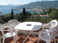 Holiday apartment 1239597 for 6 persons in Llanca