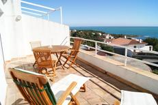 Holiday apartment 1239599 for 3 persons in Llanca