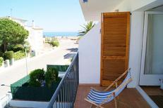 Holiday apartment 1239605 for 4 persons in Llanca