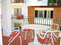 Holiday apartment 1239609 for 8 persons in Llanca