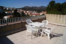 Holiday apartment 1239613 for 8 persons in Llanca
