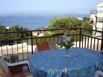 Holiday apartment 1239621 for 4 persons in Llanca