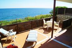 Holiday apartment 1239623 for 4 persons in Llanca