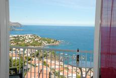 Holiday apartment 1239631 for 5 persons in Llanca