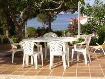 Holiday apartment 1239632 for 6 persons in Llanca