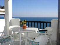 Holiday apartment 1239640 for 4 persons in Llanca