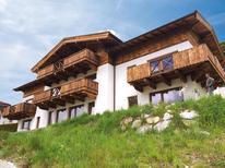 Villa 1239651 per 15 persone in Mittersill