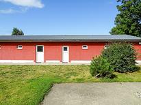 Villa 1239657 per 4 persone in Kägsdorf