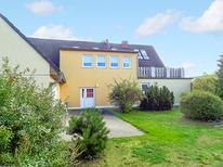 Ferienwohnung 1239661 für 4 Personen in Kägsdorf
