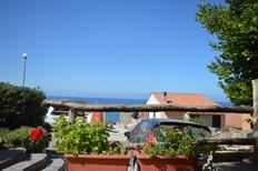 Holiday apartment 1239709 for 2 adults + 2 children in Funtana Meiga