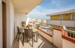 Holiday apartment 1239887 for 5 persons in Alba Adriatica