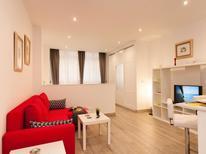 Appartement 1239934 voor 2 personen in Las Palmas de Gran Canaria