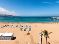 Rekreační byt 1239935 pro 2 osoby v Las Palmas de Gran Canaria