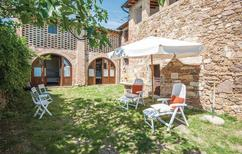 Holiday apartment 124242 for 4 persons in Bagno Vignoni
