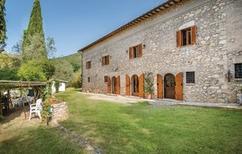 Casa de vacaciones 124333 para 9 personas en Terni