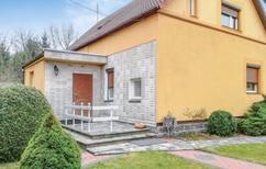 Casa de vacaciones 124408 para 4 personas en Altenfließ