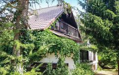 Ferienhaus 124422 für 4 Personen in Radun