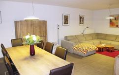 Holiday apartment 124595 for 5 persons in Ostend