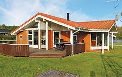 Villa 124748 per 8 persone in Pyt