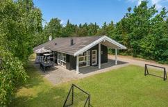 Vakantiehuis 124799 voor 6 personen in Ellinge Lyng