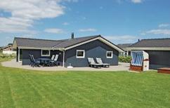 Ferienhaus 124833 für 8 Personen in Råde