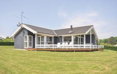 Ferienhaus 124851 für 8 Personen in Mommark