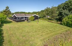 Maison de vacances 124856 pour 10 personnes , Mommark