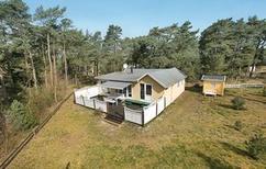 Ferienhaus 124914 für 4 Personen in Balka