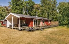 Maison de vacances 124917 pour 6 personnes , Dueodde