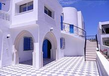 Holiday home 1240050 for 9 persons in Djerba Midun