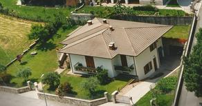 Holiday home 1240079 for 7 persons in Anfo