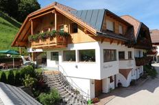 Appartement 1240080 voor 4 personen in Sankt Martin in Thurn