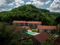 Ferienwohnung 1240150 für 4 Personen in Les Eyzies-de-Tayac-Sireuil