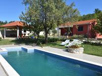 Ferienhaus 1240154 für 6 Personen in Trilj