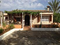 Holiday home 1240168 for 4 persons in Costitx