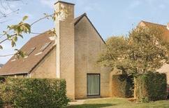 Rekreační dům 1240271 pro 8 osoby v Beerse