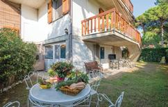 Holiday home 1240292 for 8 persons in Marina Romea