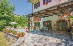 Ferienhaus 1240293 für 6 Personen in Pascoso