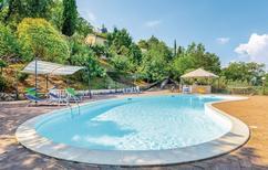 Ferienwohnung 1240296 für 4 Personen in Trevi