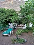 Studio 1240785 dla 4 dorośli + 2 dzieci w Valle Gran Rey