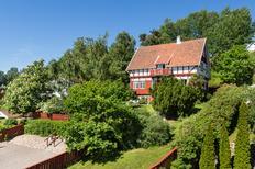 Rekreační dům 1240787 pro 9 dospělí + 1 dítě v Ängelholm