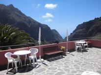 Holiday apartment 1240799 for 2 persons in Masca