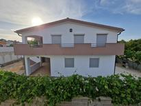 Holiday apartment 1240866 for 14 persons in Vir