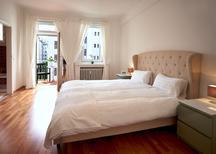 Rekreační byt 1240929 pro 8 osoby v Bezirk 4-Wieden