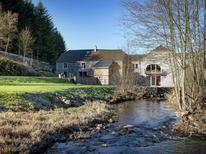 Vakantiehuis 1240943 voor 8 personen in Vencimont