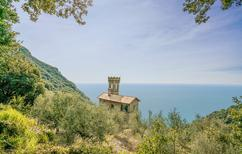 Holiday home 1241022 for 6 persons in Portovenere
