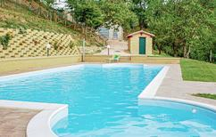 Holiday apartment 1241026 for 2 adults + 1 child in Apecchio