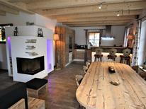 Ferienhaus 1241124 für 8 Personen in Sankt Margarethen im Lungau