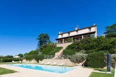 Ferienwohnung 1241244 für 2 Personen in Orciano di Pesaro