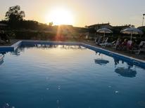 Appartement de vacances 1241260 pour 6 personnes , San Leonardo di Cutro